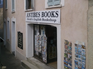 antibes-books-00