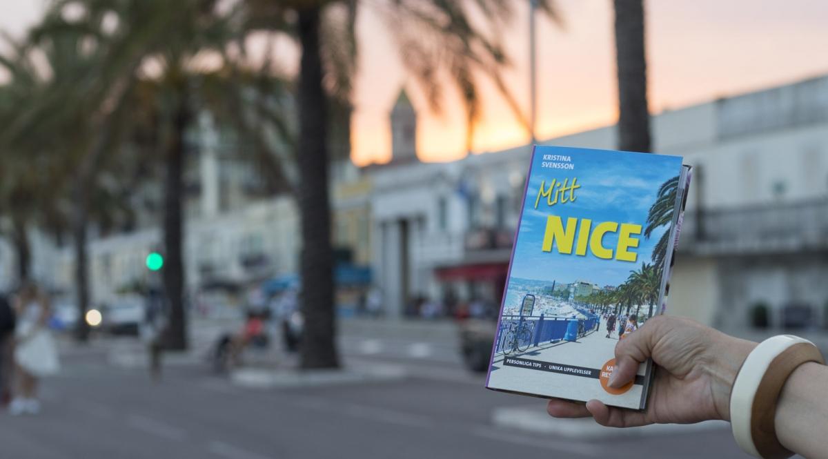 nice-mitt-nice-4657