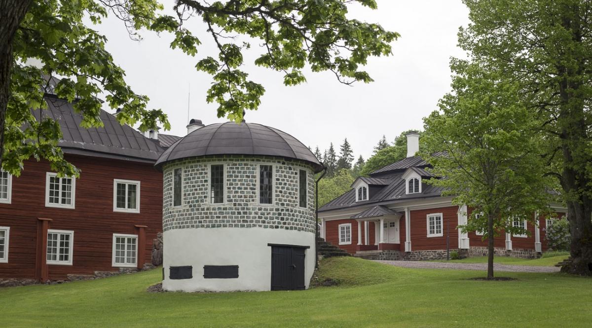 engelsberg-0021