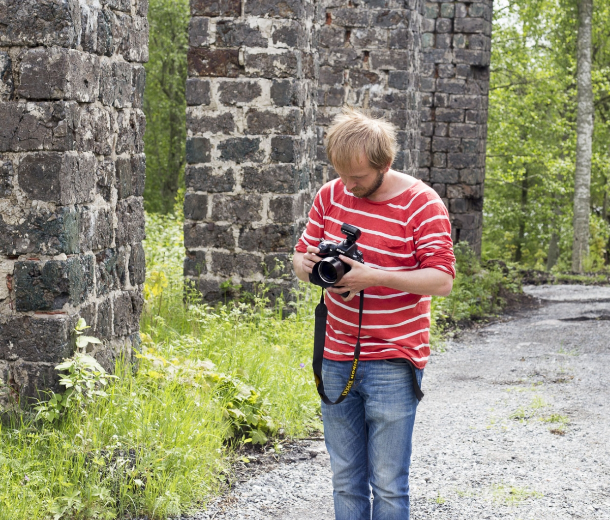 fotografer-9824