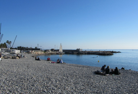 cagnes-sur-mer-16-jan-small