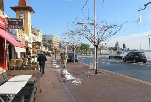 cagnes-sur-mer-20-januari-2011