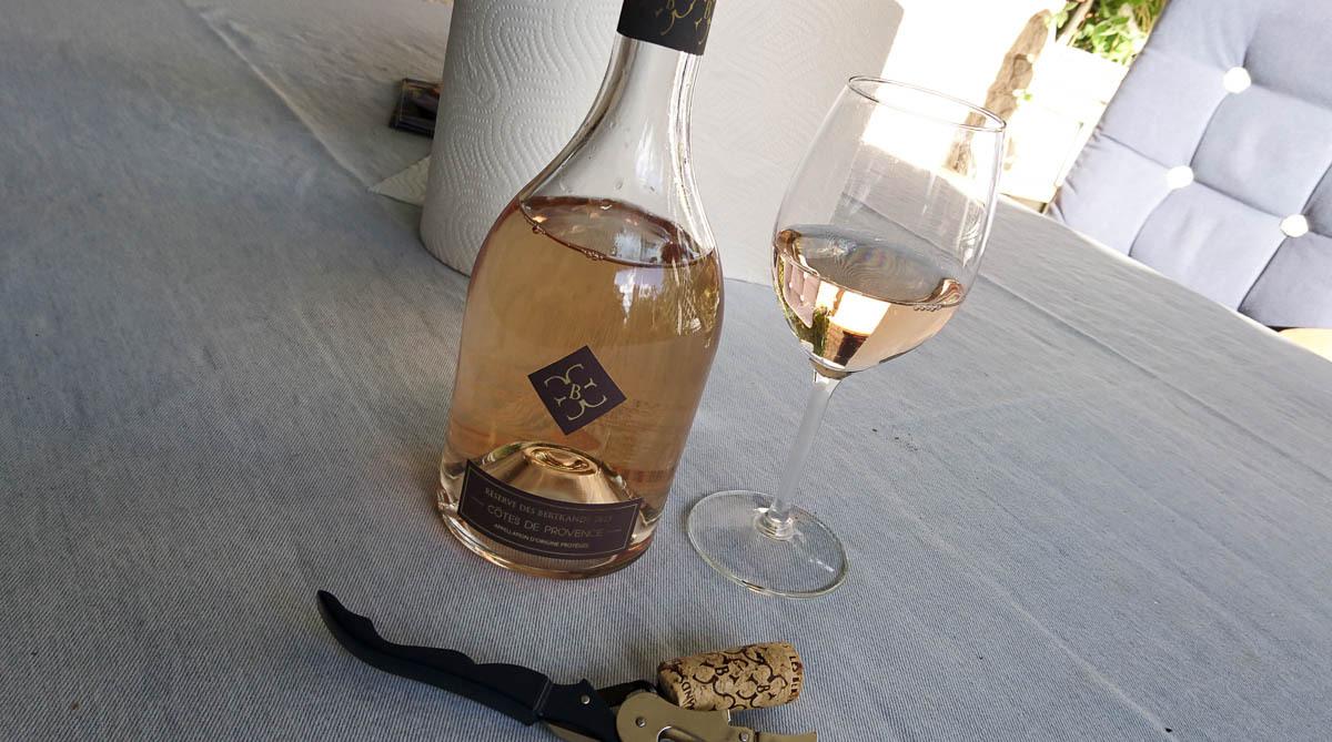 rosa-vin-22