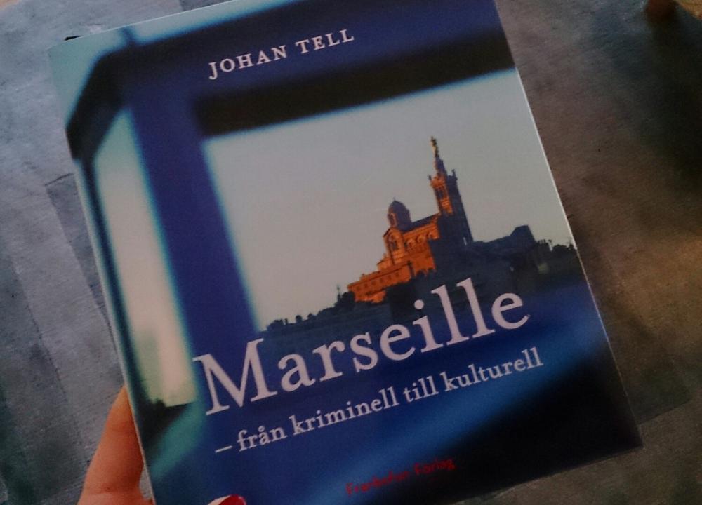 marseillie-kriminell-kulturell