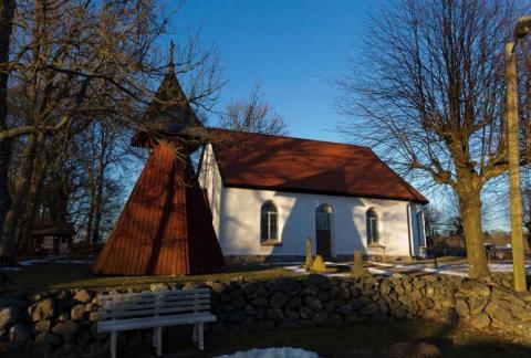 kyrka-0070
