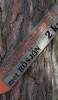 roslagsleden-smal-0367