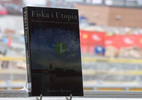 Fiska i Utopia