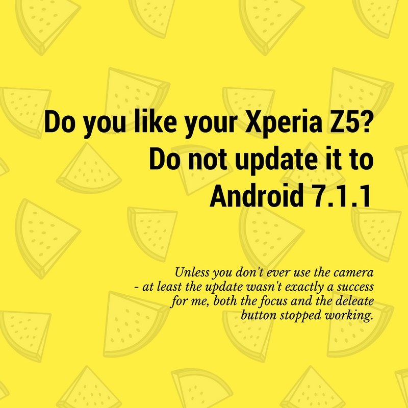 android-7-1-1and-xperia-z5-2