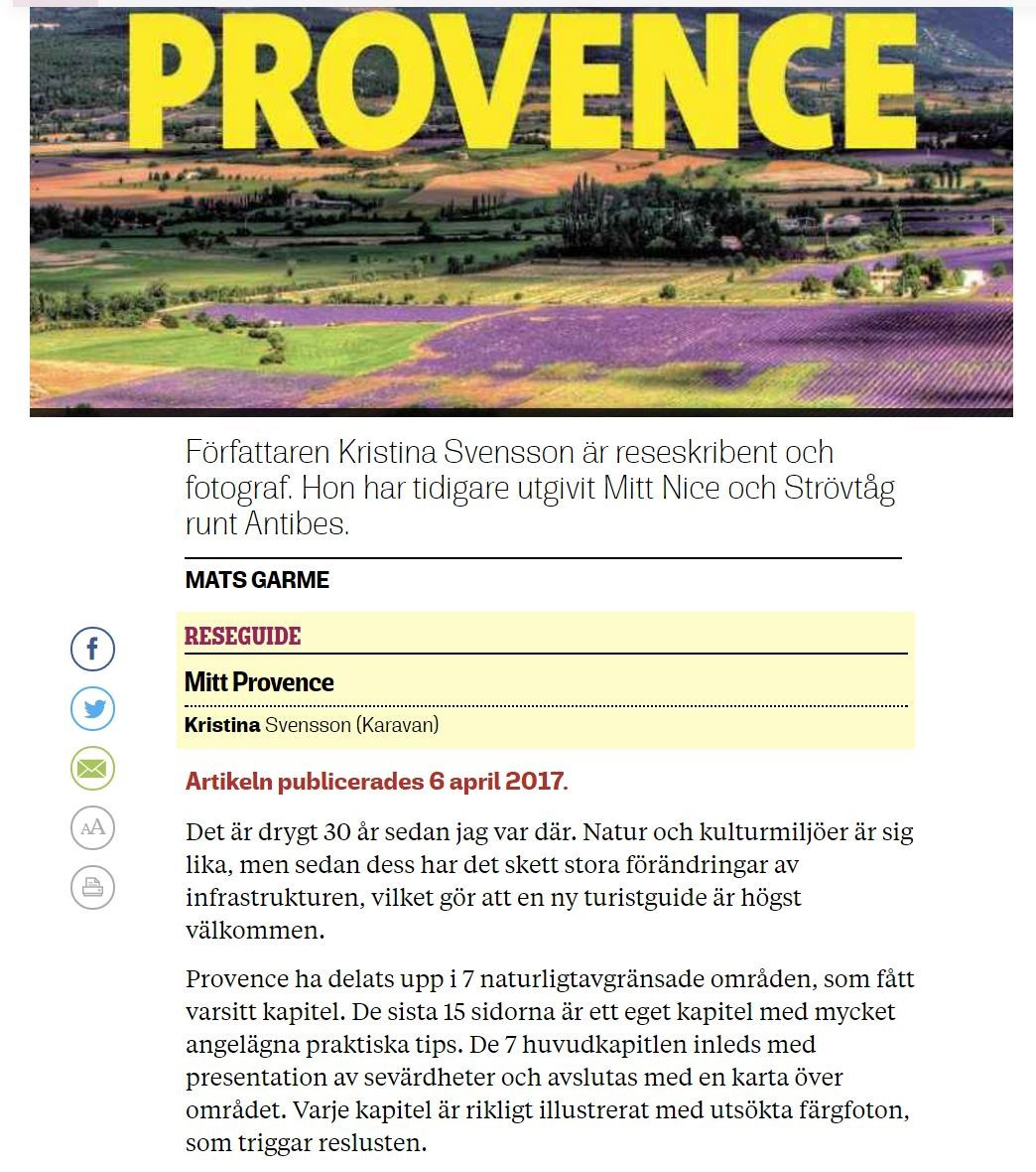 mitt-provence-olandsbladet-2