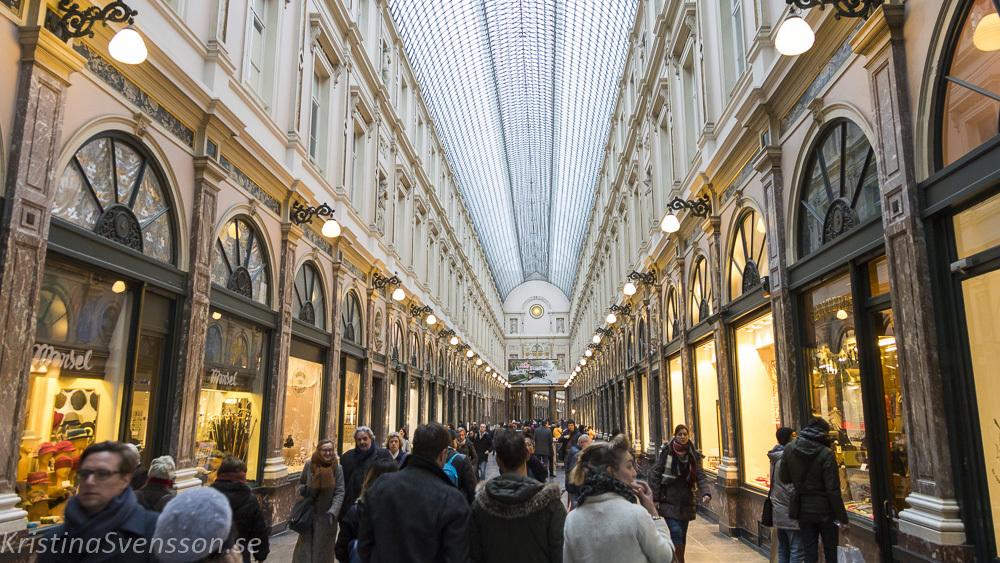 bryssel-1723