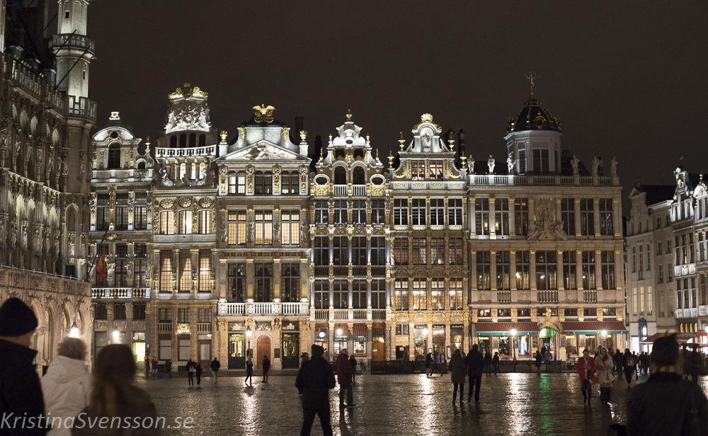 bryssel-1748