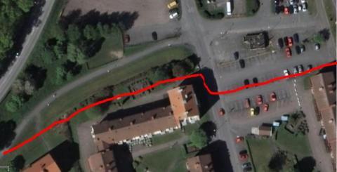mitt-hem-fore-skanska-nuvarande-cykelbanan