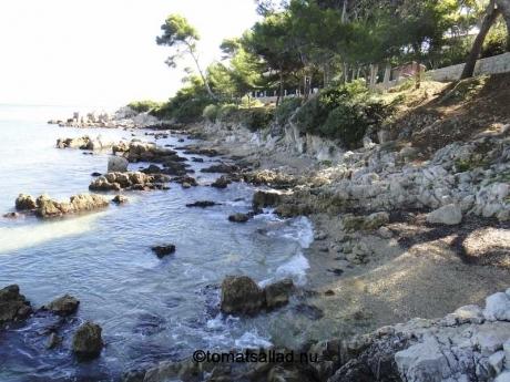 liten-strand-1