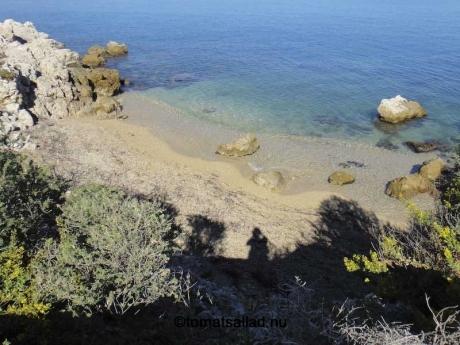 liten-strand-2