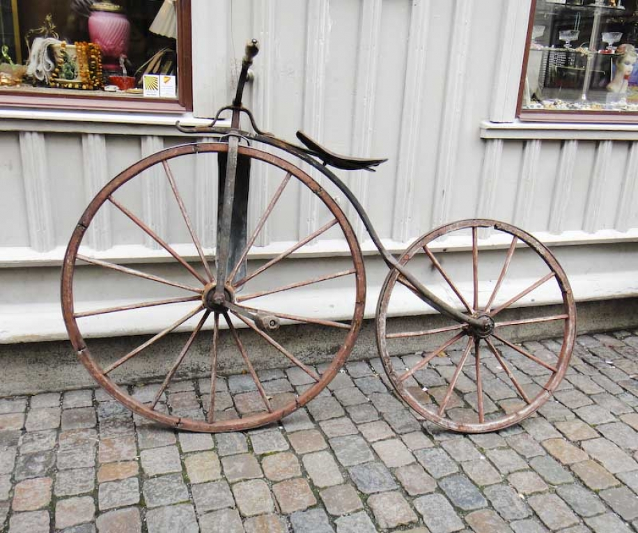 gammal-cykel-1