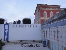 museer-5