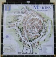 mougains-17