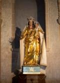 Notre Dame de Bon Port