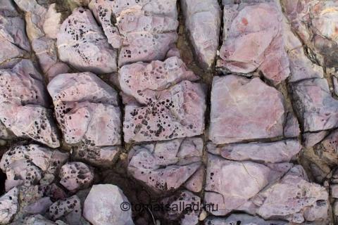 rosa-klippor-3