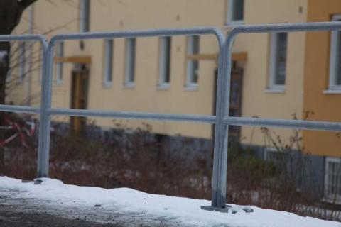 staket-3