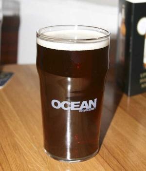 ocean-bitter-1