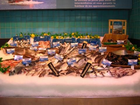 fiskaffären 29 feb 2012