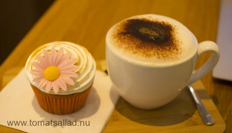 cupcake-2317
