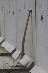 spade-9497