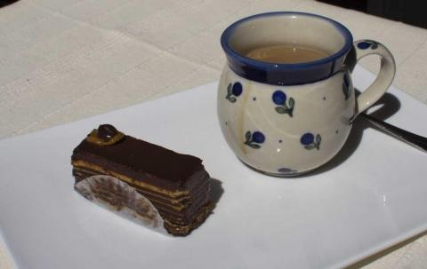 choklad-2476