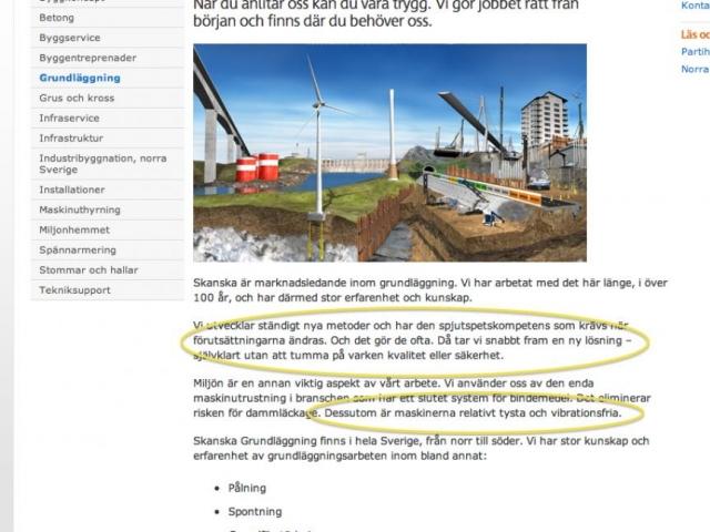 Skanska grundläggning screen-shot-2012-09-05-at-19-21-28