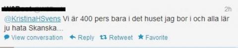 tweet-hata-skanska
