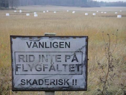 skaderisk-09976