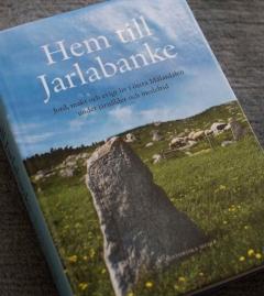 hem-till-jarlabanke-0056