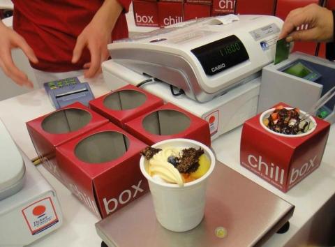 chillbox-kassa