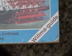 Willma-guide USA