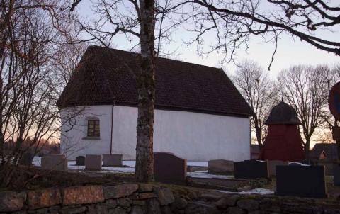 kyrka-0108
