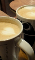 kaffe-smal-09716