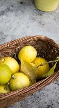citroner-smal-9789
