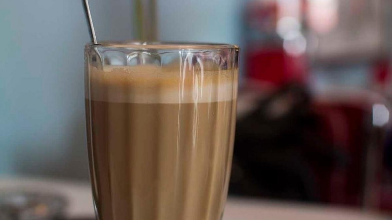 Latte i Sveg