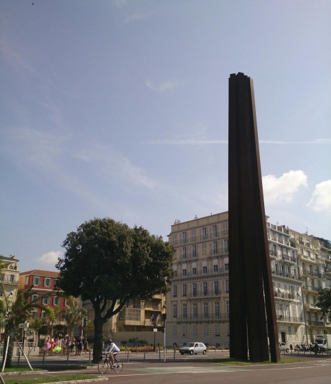 skulptur-2014-361