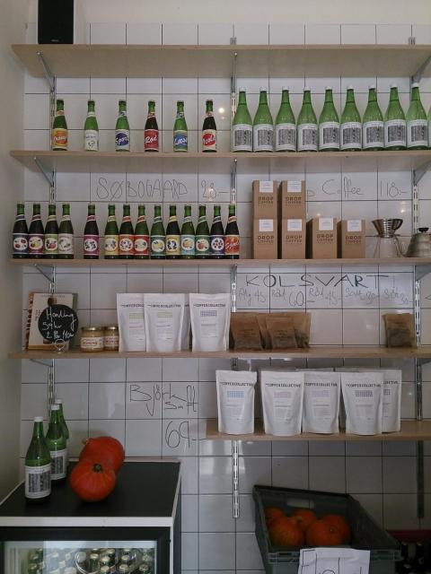 uggla-kaffebar-35-21
