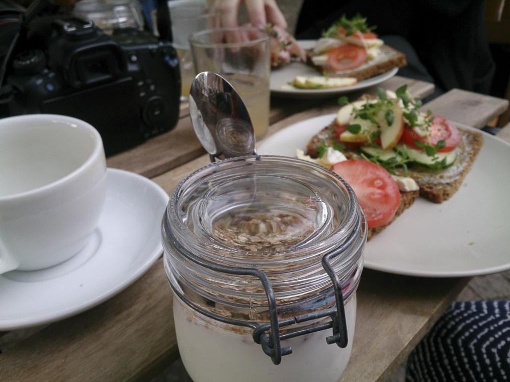 uggla-kaffebar-551