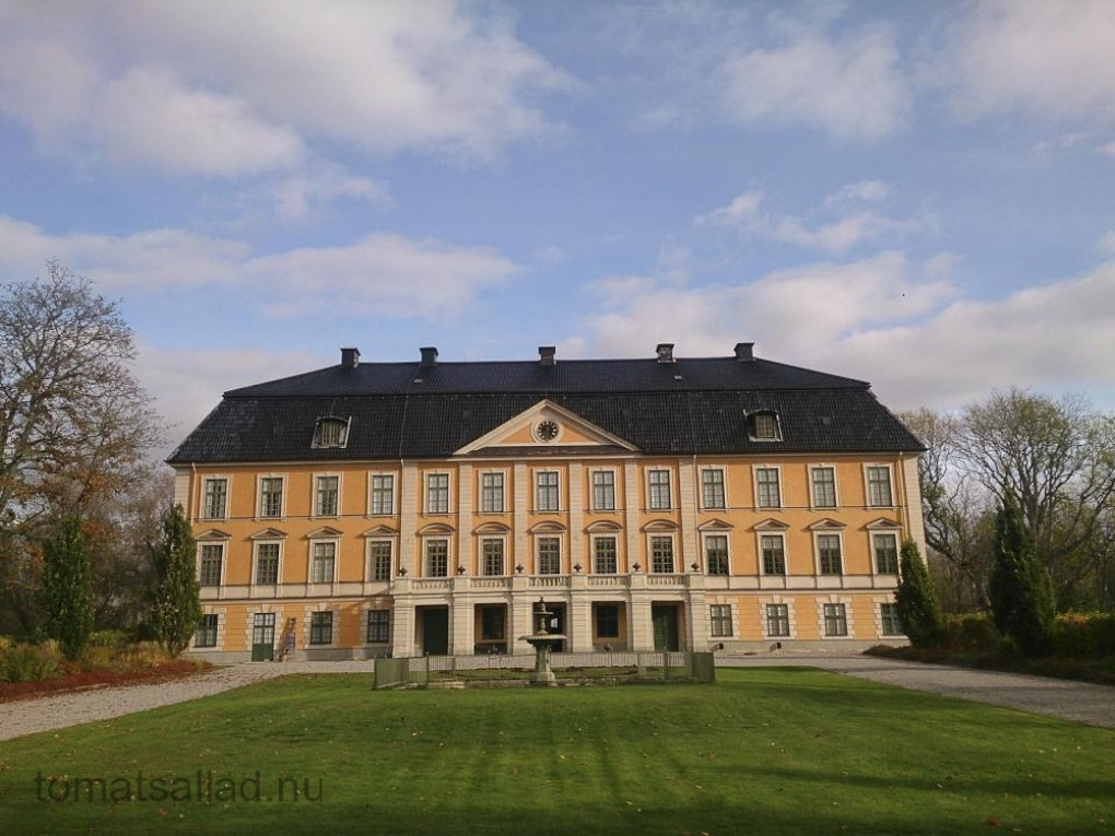 skrivretreat-nynas-slott-47-2