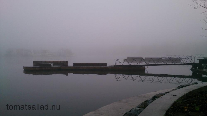 hornsberg-strand-dimma-brygga