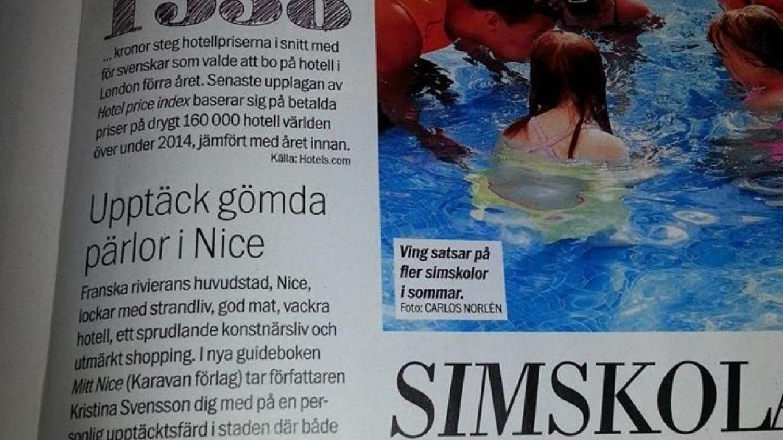 aftonbladet-22-mars-2015