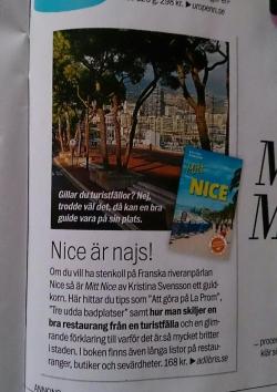 mitt-nice-aftonbladet-3-maj-2015