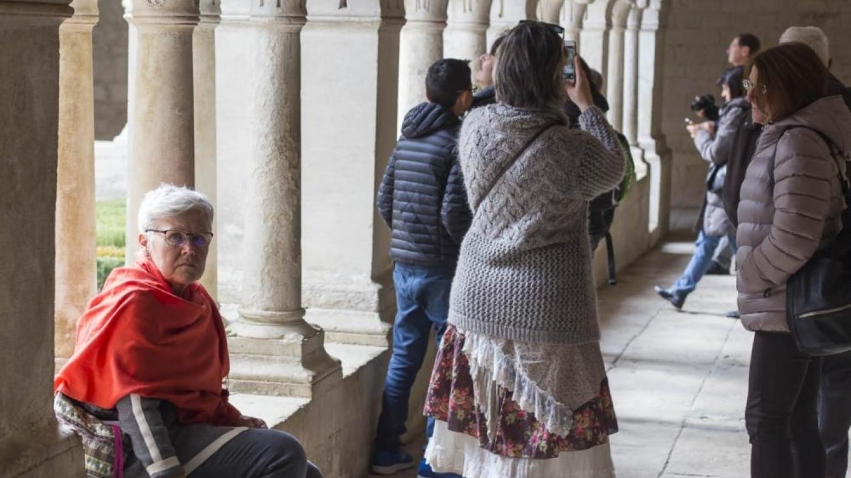 provence-abbaye-senanque-9859