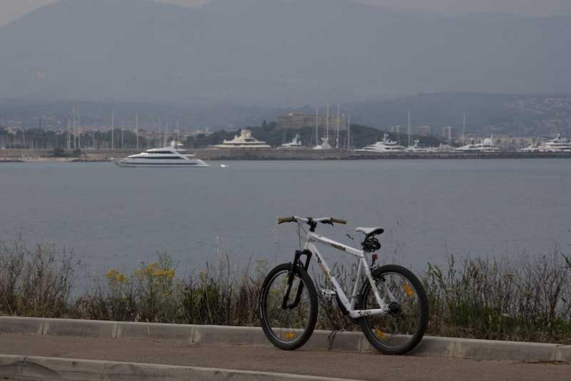 cykel-4-2