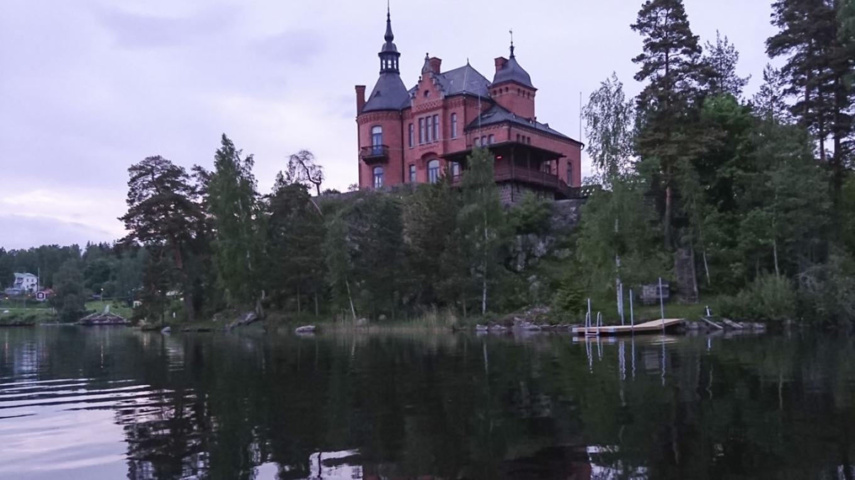 villa-ulvaklev-50