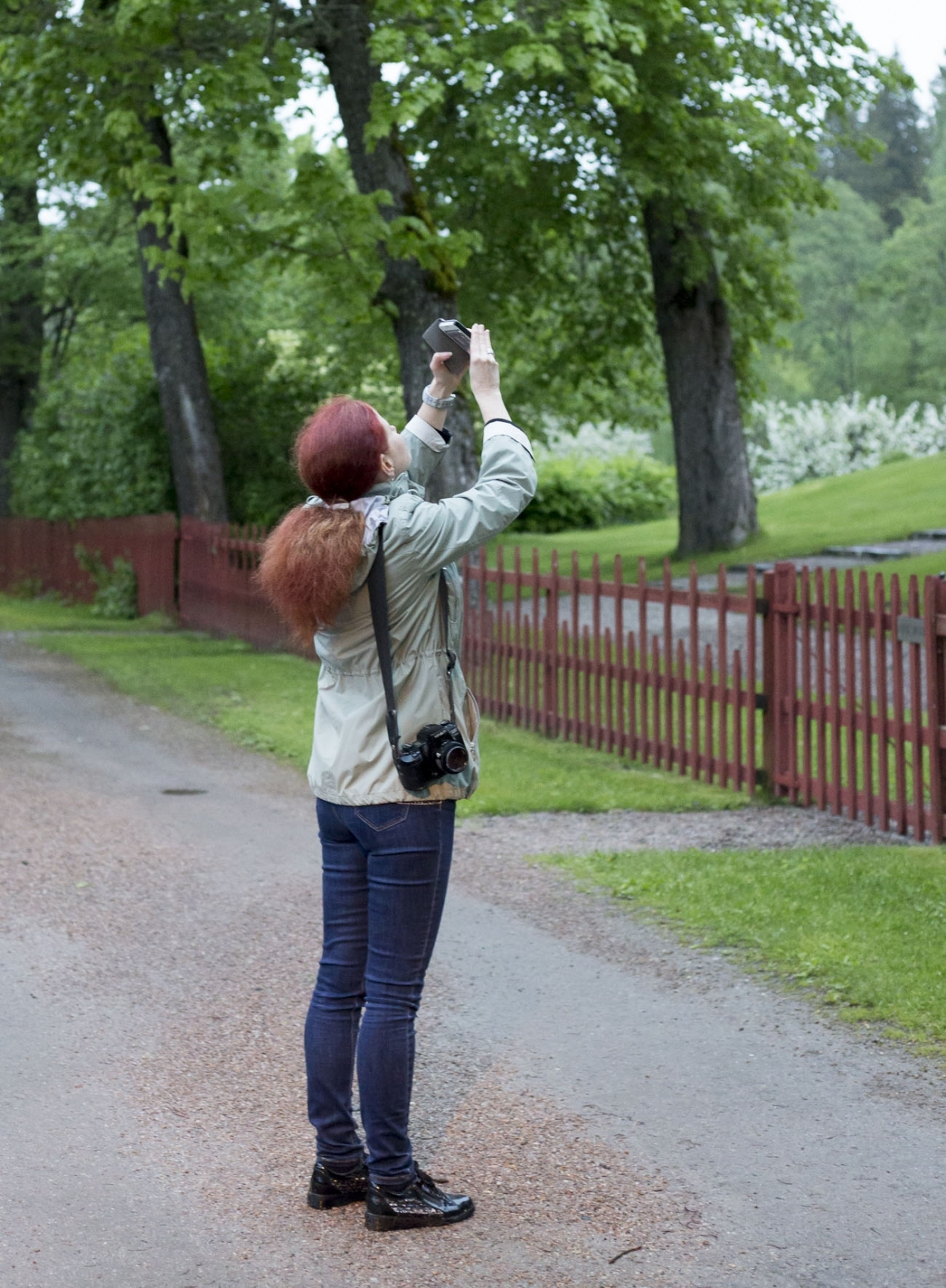 fotografer-9743